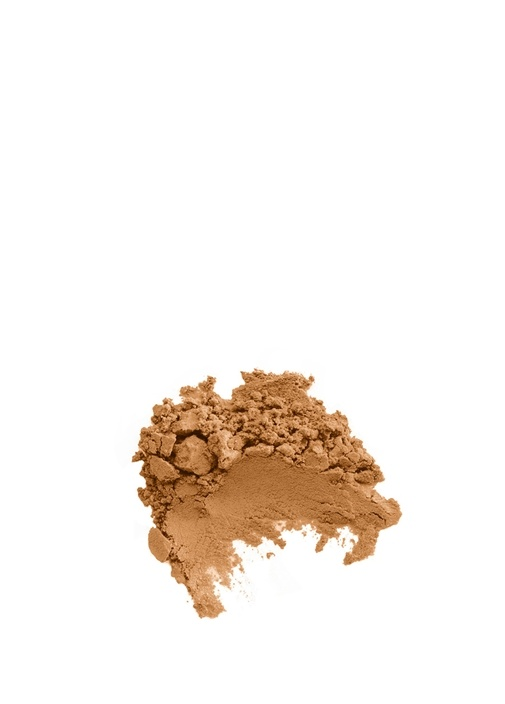 Transparent Powder 02 Bronze Pudra