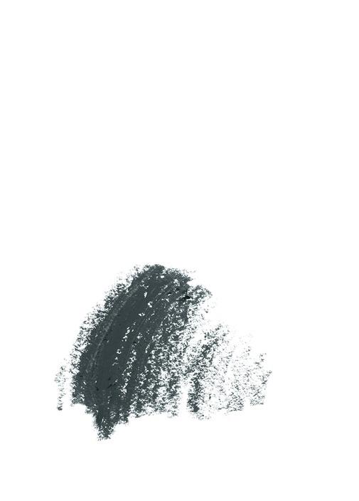 Eye Pencil 03 Gray Göz Kalemi
