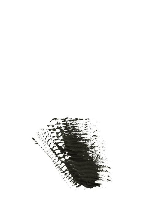 Makeupstudio High Performn. 121 Black Coal Maskara