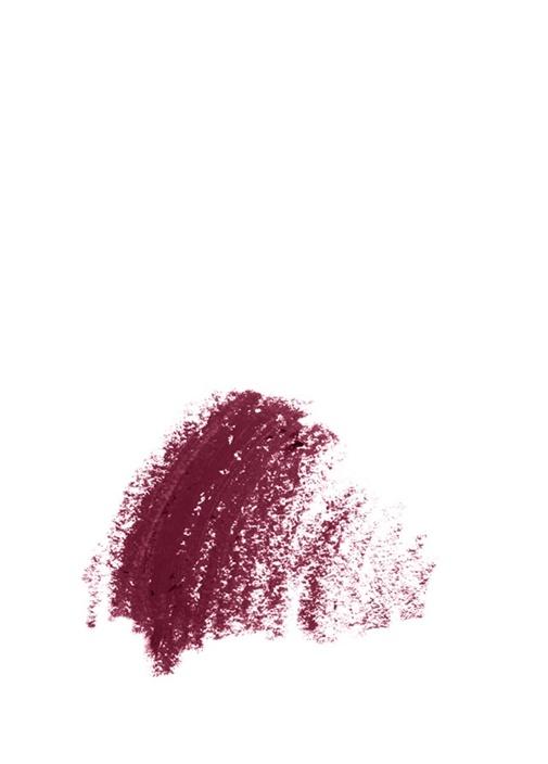 Lip Pencil 83 Wine Dudak Kalemi