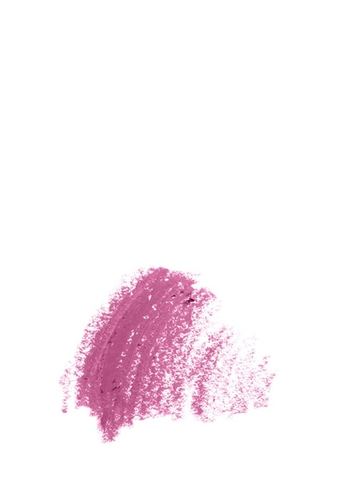 Lip Pencil 93 Flash Pink Dudak Kalemi