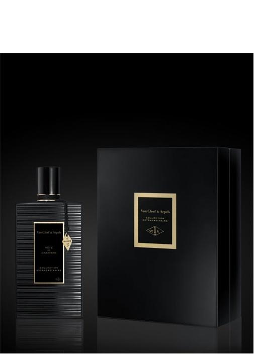 Reve De Cashmere EDP 75ml Parfüm