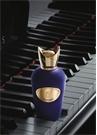 Sospiro Ensemble 100 ml Parfüm