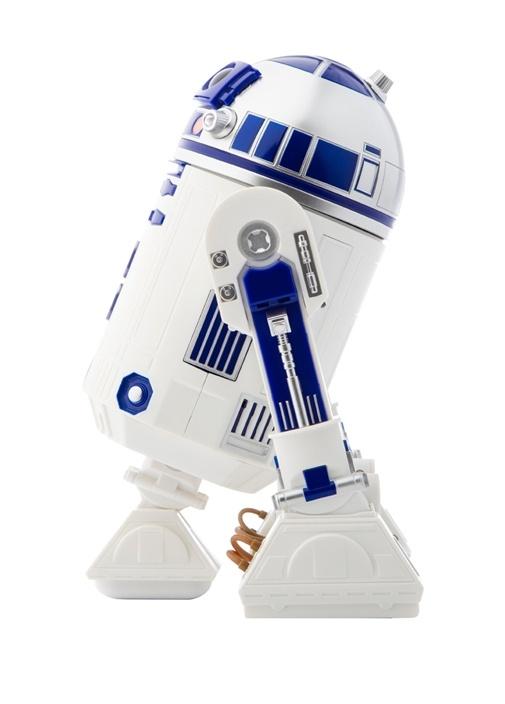 Star Wars Astromech Droid Robot