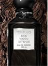 Oud Wood intense EDP 50 ml Unisex Parfüm