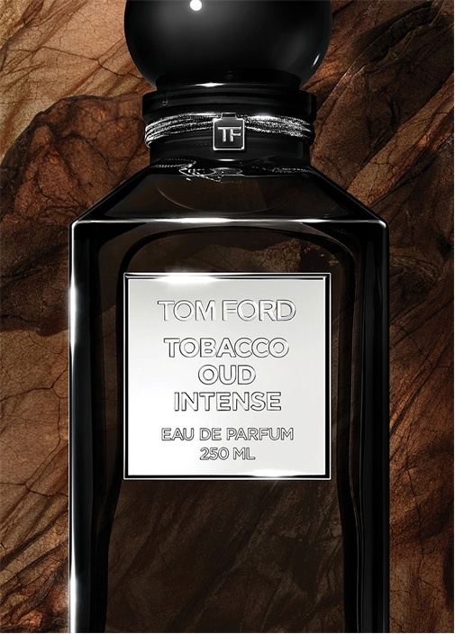 Tobacco Oud intense EDP 50 ml Unisex Parfüm
