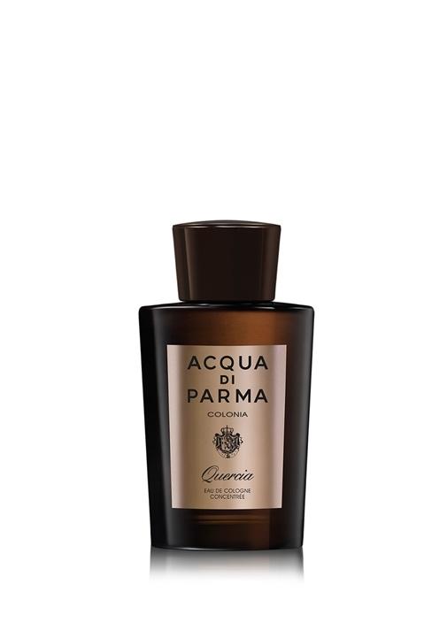 Colonia Quercia Edcc 180 ml Unisex Parfüm