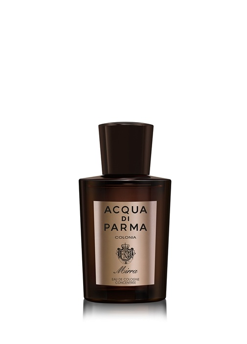 Colonia Mirra Edcc 100ml Unisex Parfüm