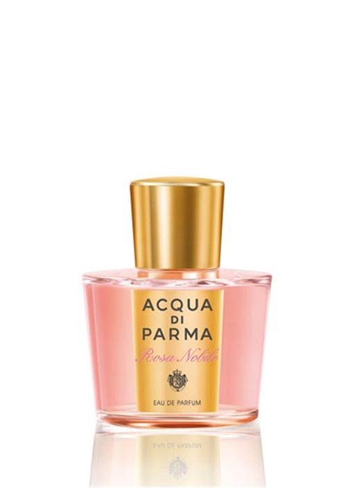 Rosa Nobile EDP 100 ml Kadın Parfüm