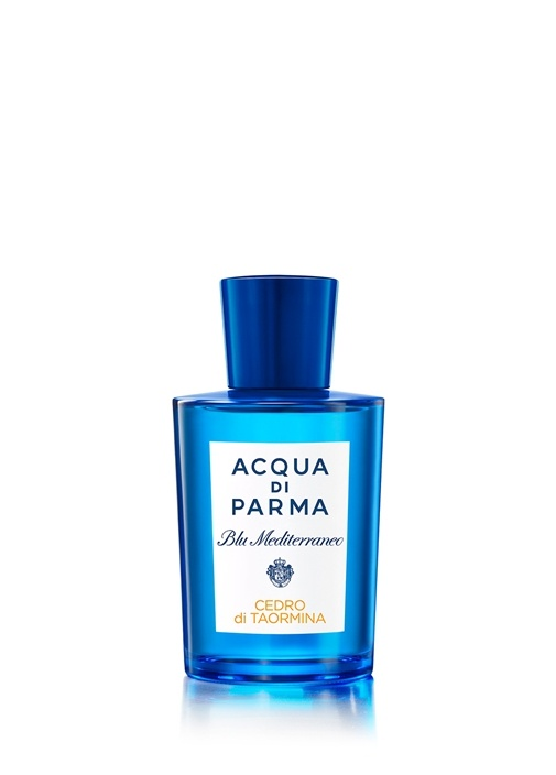 Blu Mediterraneo Cedro EDT 150 ml Unisex Parfüm