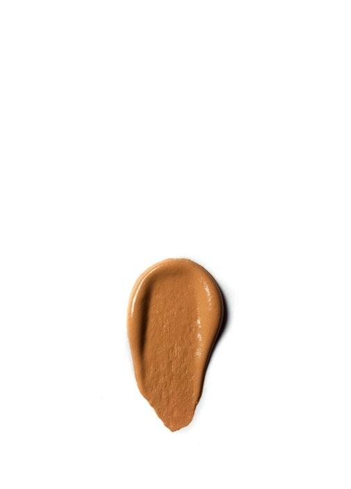 Skin Extended Wear SPF15 Cool Golden Fondöten