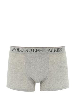 49a0cc9b2040 Polo Ralph Lauren Markalı Tüm Ürünler