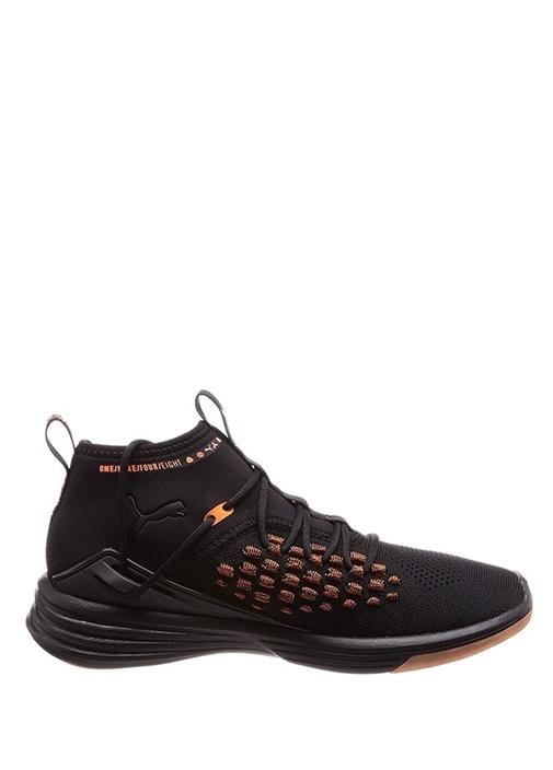Mantra FUSEFIT Unrest Siyah Erkek Sneaker