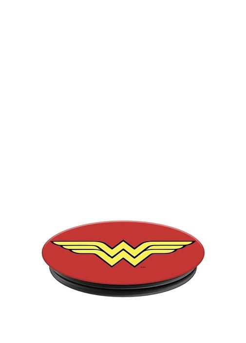 Wonder Woman Telefon Tutucu