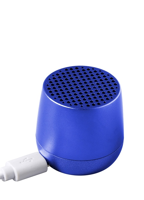 Mino Mavi Bluetooth Hoparlör