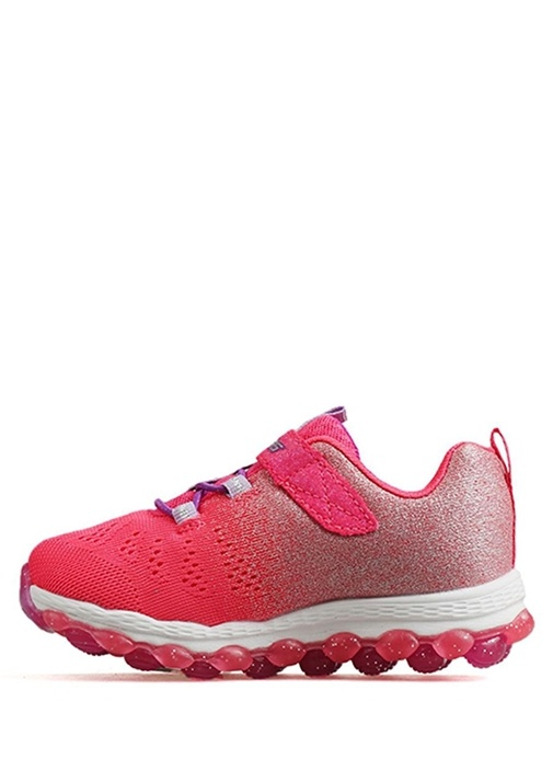 Skech Air Ultra Pembe Kız Bebek Sneaker