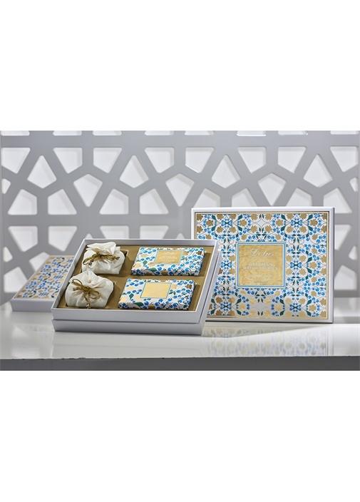 Osmanlı Serisi Lotus Hediye Seti