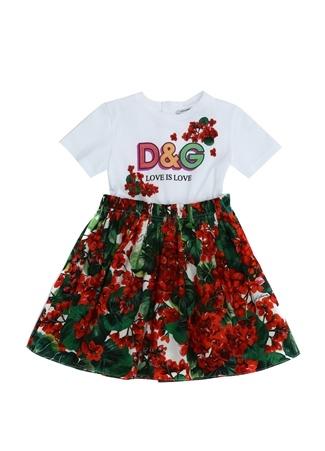 d276853ea4ee5 Kız Çocuk Giyim Ürünleri Modelleri ve Fiyatları | Beymen