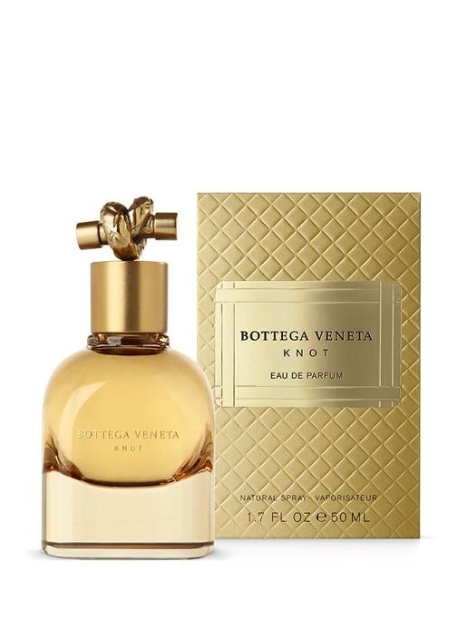 Knot EDP 50 ml Kadın Parfüm