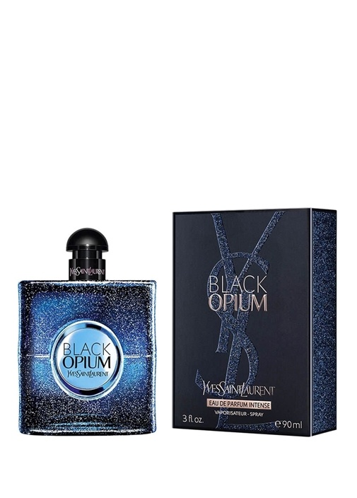 Black Opium Intense EDP 90 ml Kadın Parfüm