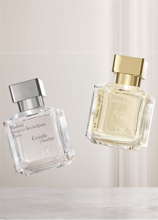 Gold Edition 70 ml Unisex EDP Parfüm