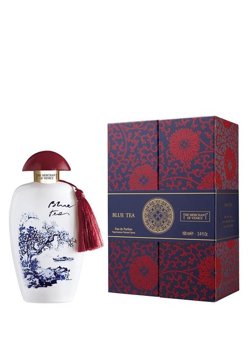 The Merchant of Venice Blue Tea 100 ml Parfüm
