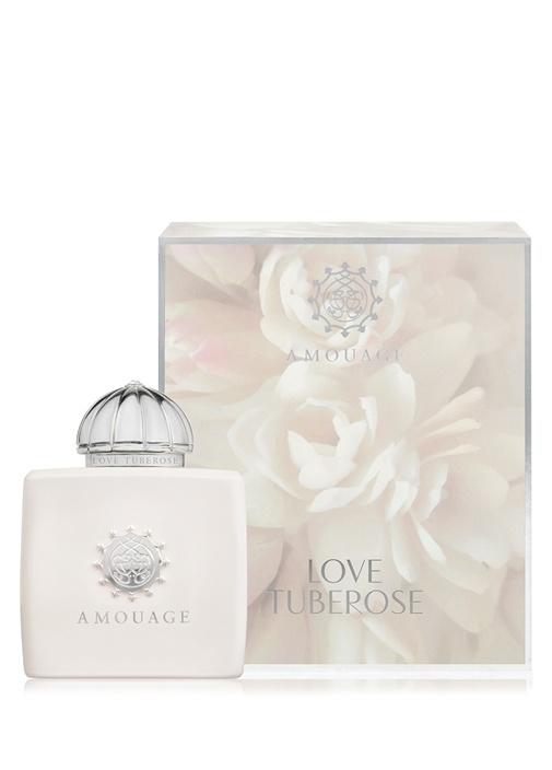 Love Tuberose Kadın EDP 100 ml Parfüm