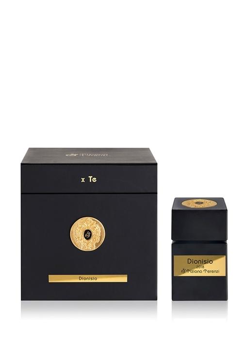 Anniversary Dioniso 100 ml Unisex Parfüm