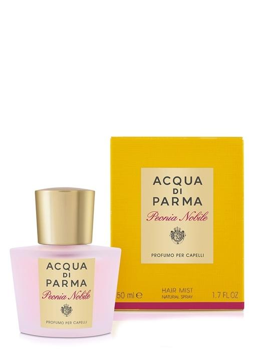 Peonia Nobile 50 Ml Parfüm Saç Spreyi