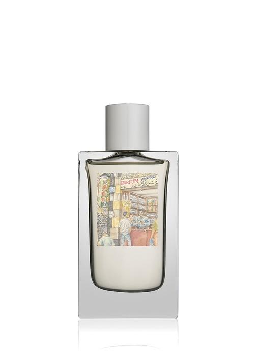 From The Heart 50 ml Kadın Extrait De Parfüm