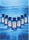 Blu Mediterraneo Bergamotto Edt 150 ml Parfüm