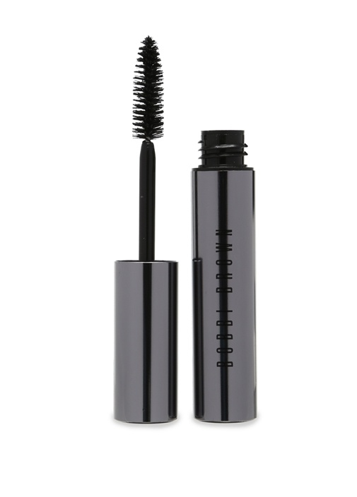 Extreme Party Mascara Black Maskara