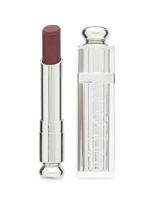 Dior Addict Lipstick-821 Smoky Ruj