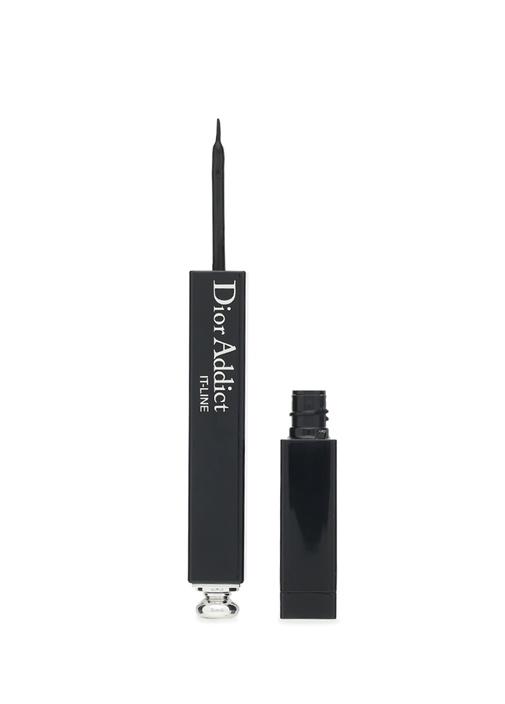 Addict It Line Liquid 099 It-Black Eyeliner