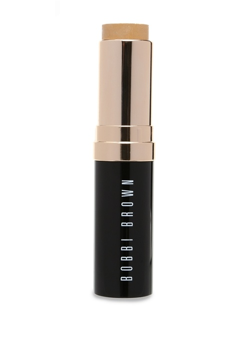 Skin Foundation Stick Warm Sand Fondöten