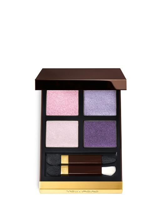 Eye Color Quad-Lavendar Lust 10 g Göz Farı