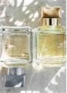 APOM Homme 70 ml Erkek EDT Parfüm