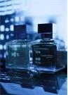 Lumiere Noire Homme 70 ml EDT Erkek Parfüm