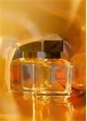 Amyris Homme EDT 70 ml Erkek Parfüm