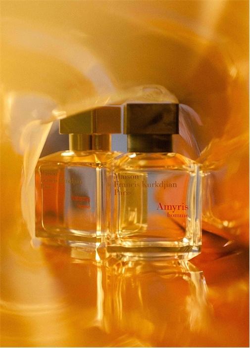 Amyris Femme EDP 70 ml Kadın Parfüm