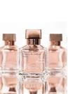 Feminen Pluriel 70 ml EDP Parfüm
