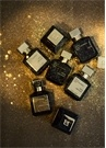 OUD Velvet Mood Extrait 70 ml EDP Parfüm