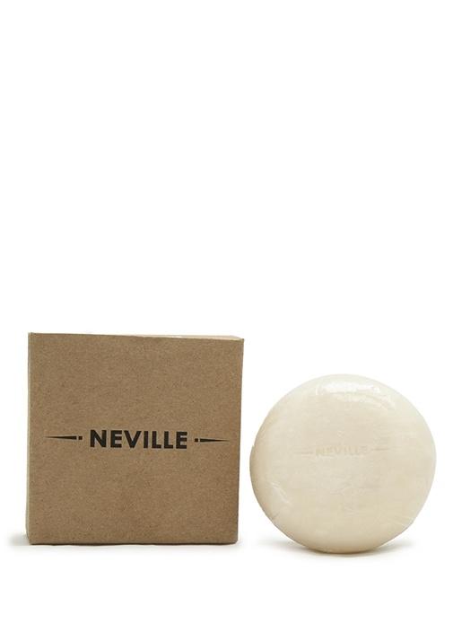 Neville Traş Sabunu 100G