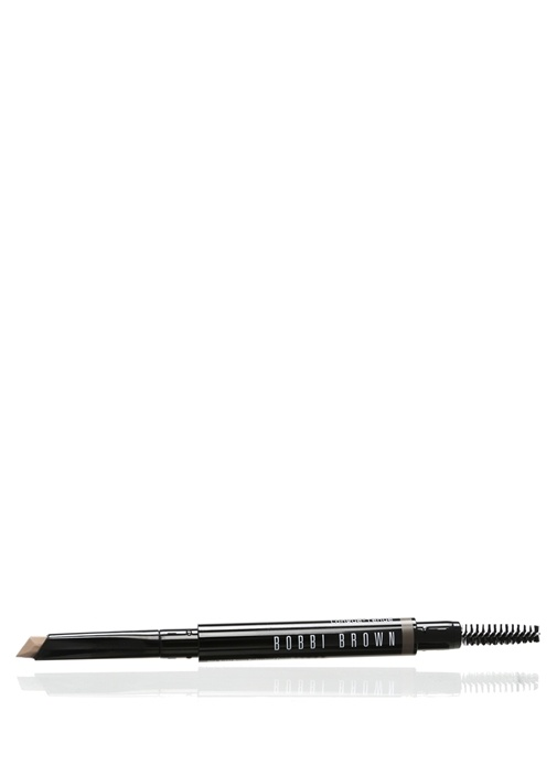 Perfectly Defined Brow Pencil Wheat Kas Kalemi