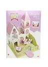 Prenses Fairybelle Sarayı