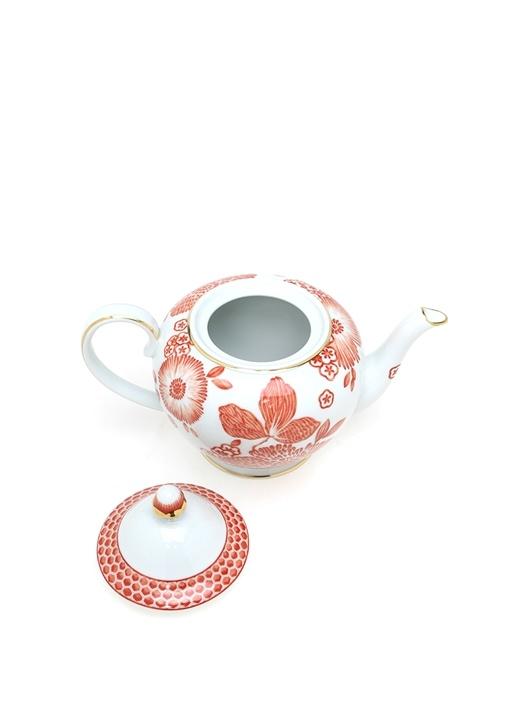 Carolina Çaydanlık