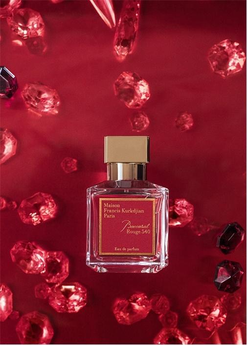Baccarat Rouge 540 70 ml EDP Parfüm