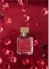Baccarat Rouge 540 70 ml EDP Parfüm