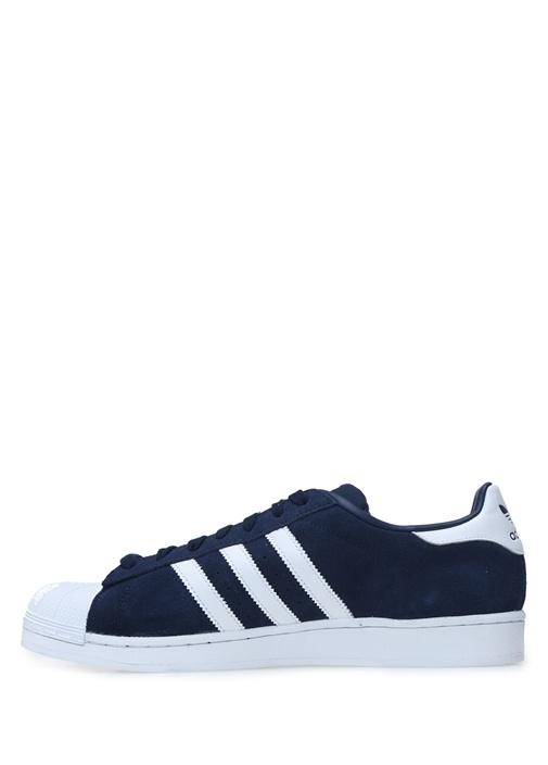 Super Suede Sneakers