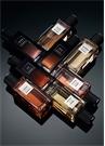 Le Vestiaire Des Parfums Tuxedo 125 ml Parfüm